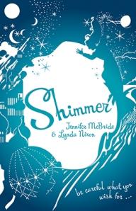 Shimmer.indd